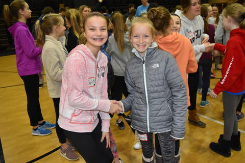 2019 ME 5th Grade Kindness Retreat 0029