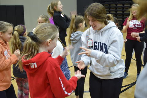 2019 ME 5th Grade Kindness Retreat 0032