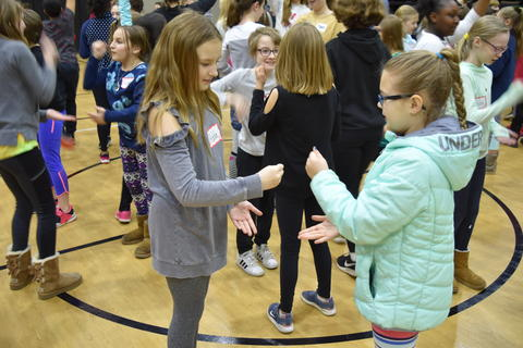 2019 ME 5th Grade Kindness Retreat 0035