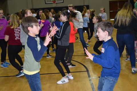 2019 ME 5th Grade Kindness Retreat 0044