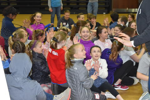 2019 ME 5th Grade Kindness Retreat 0051