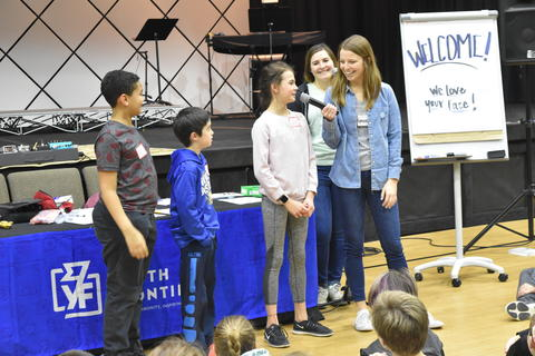 2019 ME 5th Grade Kindness Retreat 0060