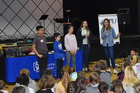 2019 ME 5th Grade Kindness Retreat 0064