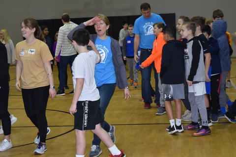 2019 ME 5th Grade Kindness Retreat 0080