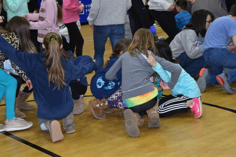 2019 ME 5th Grade Kindness Retreat 0081