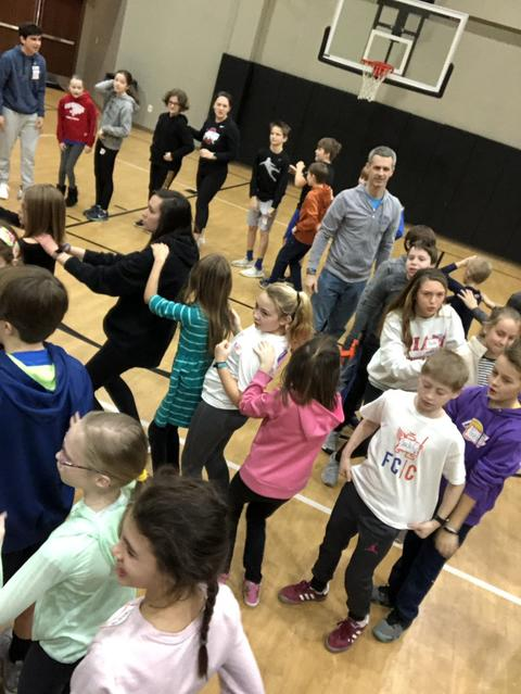 2019 ME 5th Grade Kindness Retreat 10