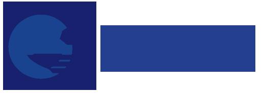 Oak Grove School Dist logo