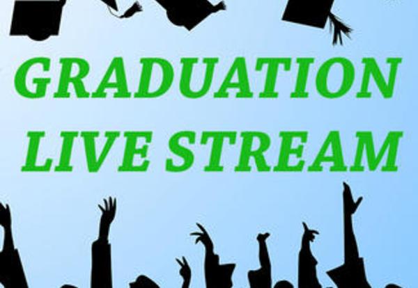 Eastside Graduation 2017 Live Stream