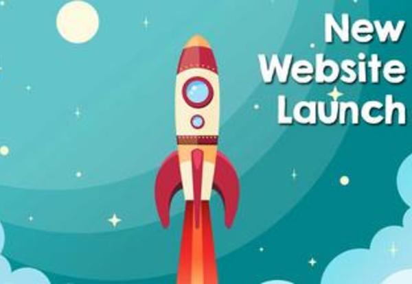 DKE SCHOOLS LAUNCH NEW WEBSITE!