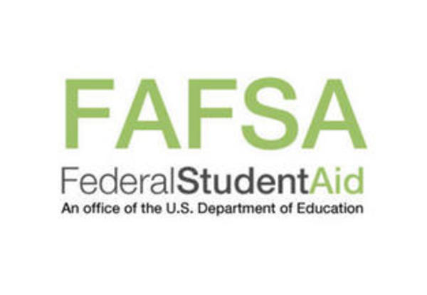 Indiana FAFSA Deadline Extended to April 15th 2017