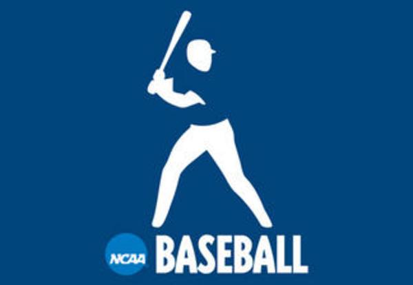 Seniors Willard, Orn, White Signed to Play Collegiate Baseball