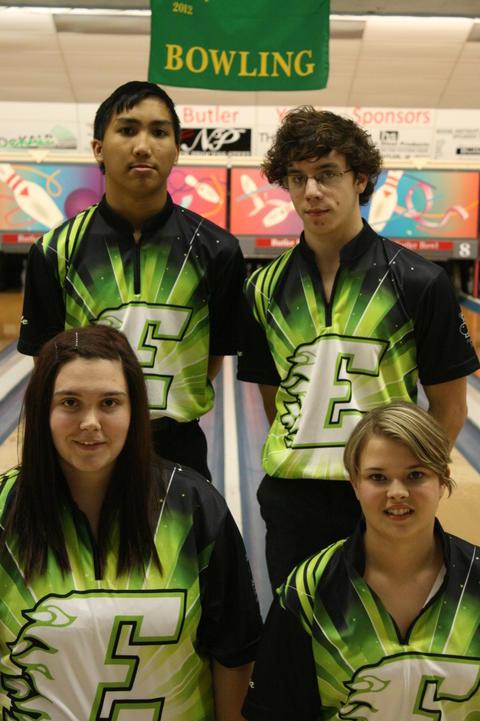 Eastside Boys Bowling 01