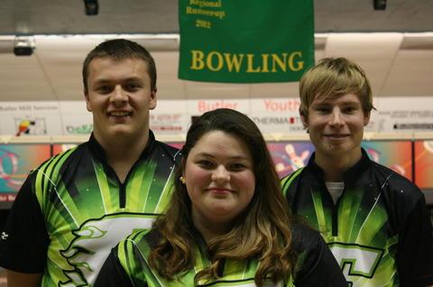 Eastside Boys Bowling 02