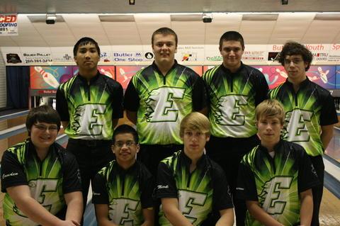 Eastside Boys Bowling 04