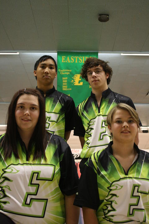 Eastside Girls Bowling 01