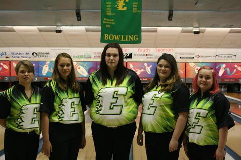 Eastside Girls Bowling 04