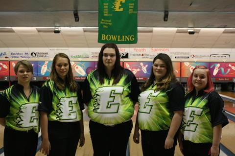 Eastside Girls Bowling 05