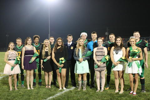 Eastside Homecoming-2015-03
