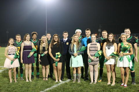 Eastside Homecoming-2015-04