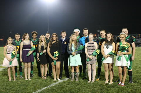 Eastside Homecoming-2015-05