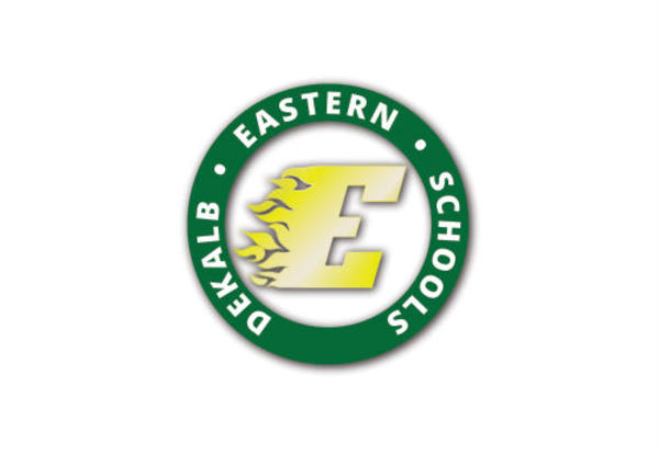 DeKalb Eastern Rated #1 Safest School District in Indiana