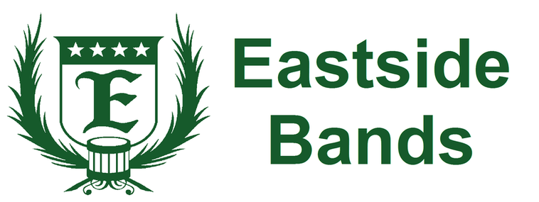 East Side Bands Logo