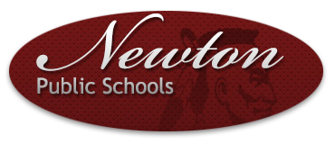 Newton Public Schools Calendar 2019 Calendar | July 2019 | About the District