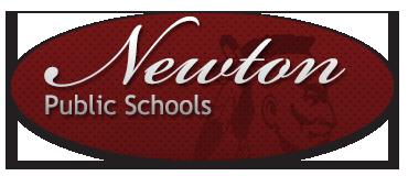 Newton Public Schools Calendar 2019 Calendar | July 2019 | About the District