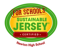 Sustainable jersey