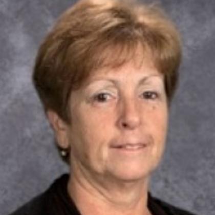 Debbie Catanzaro