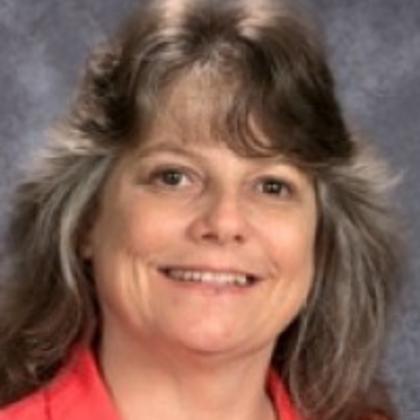 Donna Nilsen