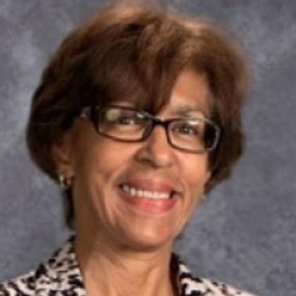 Lillian French