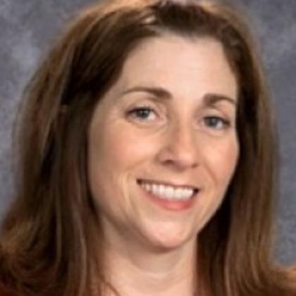 Carolyn Stracco