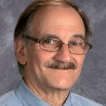 John Kanson