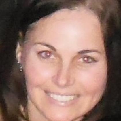 Lori Mendez