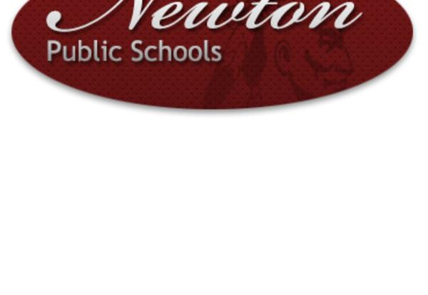 Newton Public Schools deliver 132 signed letters in support of fair school funding