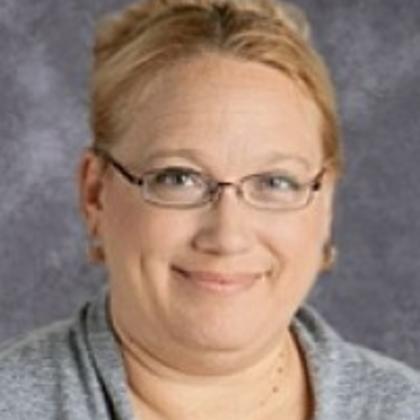 Margaret Penny