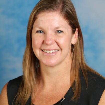 Lauren Geaney
