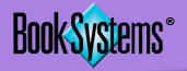 Logo of Book Systems