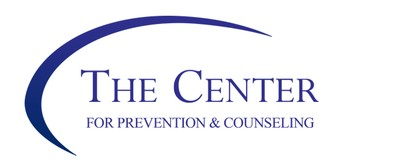 The Center for Prevention and Counseling