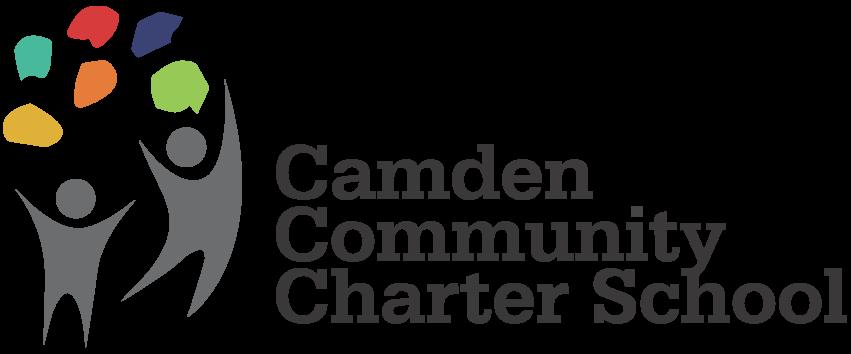 Camden Community Charter School