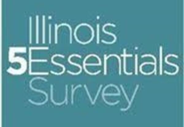 Illinois 5Essentials Survey