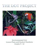 The DOT Project picture