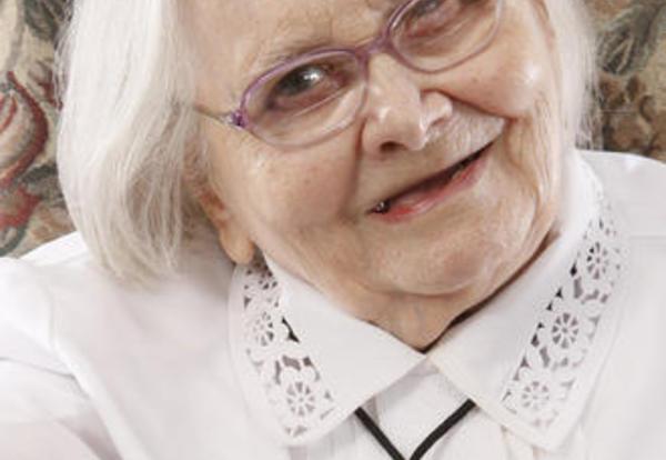 Sister Margaret Cecilia Wagner, SNDdeN