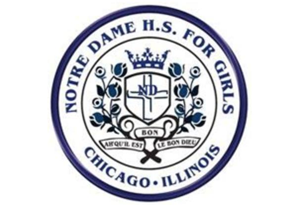 NDHS ALL SCHOOL REUNION— Notre Dame High School-Mango Avenue Campus