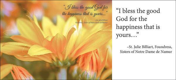 Order Prayer Cards online now | Spirituality