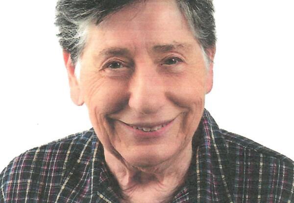 Sister Maura Prendergast, SNDdeN