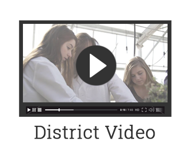 District Promo Video Link