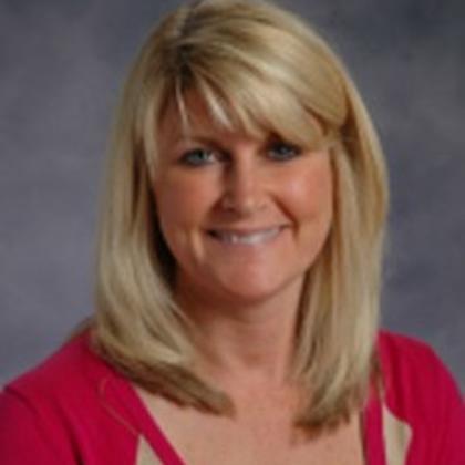 Mrs. Lori Duval