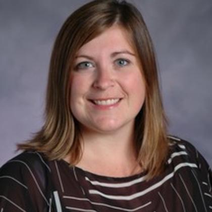 Mrs. Dori Rettler
